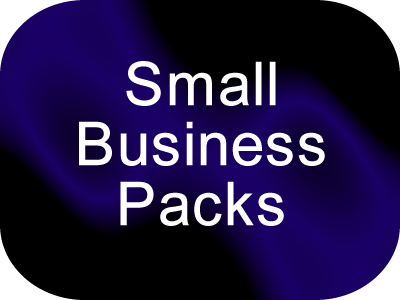 Small business packs